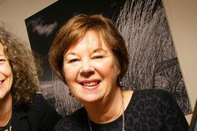 Karen Bowe