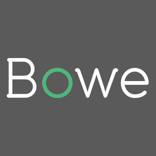Bowe Digital Logo